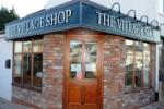 Community Village Shop, Manchester Road, Hollins Green